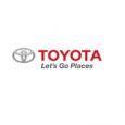 <!-- AddThis Sharing Buttons above -->Twelve Toyota and Lexus Models Earn Institute's Highest Safety Award in Recognition of Crashworthiness, Front Crash Prevention and Headlight Quality Fourteen Toyota and Lexus vehicles are IIHS awards winners, with […]