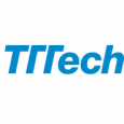 <!-- AddThis Sharing Buttons above -->TTTech presented its modular platform dedicated to bringing automated driving projects faster on the road at the International Congress on Advances in Automotive Electronics in Ludwigsburg, Germany. The platform consists […]