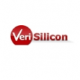 <!-- AddThis Sharing Buttons above -->VeriSilicon today announced that the company has selected VeriSilicon Vivante GC7000UL-VX for the SGKS6802X Advanced Driver Assistance Systems (ADAS) software, developed by partners for electronic components For vehicles. SGKS simplifies […]