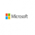 <!-- AddThis Sharing Buttons above -->Microsoft and Baidu announced plans to partner in order to take the technical development and adoption of autonomous driving worldwide. As a member of the Apollo alliance, Microsoft will provide […]