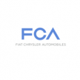 <!-- AddThis Sharing Buttons above -->BMW Group, Intel Corporation, Mobileye, an Intel company, and Fiat Chrysler Automobiles (FCA) signed a memorandum of understanding for FCA to join them in developing autonomous driving platform The cooperation […]