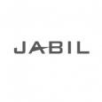 <!-- AddThis Sharing Buttons above -->Combined hardware and software system will enable automakers to increase vehicle safety through improved gesture control and driver monitoring Jabil and eyeSight Technologies announced a new partnership to develop in-car […]
