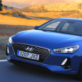 <!-- AddThis Sharing Buttons above -->The New Generation i30 that comes with the latest Hyundai SmartSense™ active safety and driving assistance technologies. The comprehensive package complies with the highest European safety standards: Autonomous Emergency Braking (AEB) […]