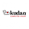<!-- AddThis Sharing Buttons above -->KudanSLAM announced that it is now ready for the market and has begun providing it to a number of industries, including Self-Driving Cars, Advanced Driver Assistance Systems, Drones, Robotics, and […]