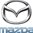 <!-- AddThis Sharing Buttons above -->Signed agreement marks start of concrete collaboration aimed at creating new types of value for future mobility and achieving further sustainable growth Toyota Motor Corporation and Mazda Motor Corporation signed […]