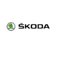 <!-- AddThis Sharing Buttons above -->ŠKODA AUTO is strengthening its innovation expertise with the DigiLab. The ideas workshop has been promoting exchanges with creative minds and advancing the development of pioneering connectivity and mobility services […]
