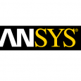<!-- AddThis Sharing Buttons above -->ANSYS and the Indian Institute of Technology Bombay will fund research projects that fuel innovations across industries. With IIT Bombay, a worldwide leader in engineering education, ANSYS will accelerate research […]