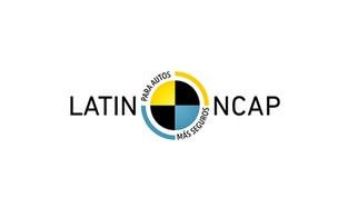 Latin Ncap Polo And Corolla Reach Top Safety Ratings With Pedestrian Protection