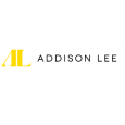 <!-- AddThis Sharing Buttons above -->A third of private vehicle journeys could be made with new technology, forecasts Addison Lee-led MERGE Greenwich consortium Research indicates that one in seven of London's overall journeys, by any form of transport, could […]