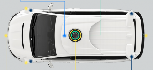 <!-- AddThis Sharing Buttons above -->Waymo's fully self-driving technology has driven 3.5 million miles on real-world roads for over eight years and counting. In that time, they've built a comprehensive safety program to guide their […]