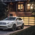 <!-- AddThis Sharing Buttons above -->New Lincoln MKC introduces a suite of driver-focused technologies with the addition of Pre-Collision Assist with Pedestrian Detection, which can help drivers avoid potential front crashes, and can help reduce […]