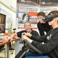 <!-- AddThis Sharing Buttons above -->The global centre of innovation in transport and mobility, TRL, has developed a unique blind spot simulator rig which utilises virtual reality to help improve the design of truck cabs […]