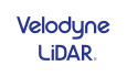 <!-- AddThis Sharing Buttons above -->UMS leverages a range of Velodyne's advanced LiDAR sensors for broad autonomous technology development in a diverse range of platforms Velodyne LiDAR Inc., the world leader in 3D vision systems […]