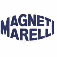 <!-- AddThis Sharing Buttons above -->Integrated sensors, cameras, radar and LiDAR in headlamps and tail lamps  Vehicle-to-everything (V2X) technology for enhanced safety today and in future autonomous vehicles Magneti Marelli's solutions address areas of the car […]