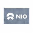 <!-- AddThis Sharing Buttons above -->NIO Pilot is the first advanced driver-assistance system (ADAS) equipped with the Mobileye EyeQ4 system, featuring Highway Pilot, Traffic Jam Pilot, and automatic emergency braking NIO unveils NOMI, the world's […]