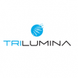 <!-- AddThis Sharing Buttons above -->TriLumina will demonstrate multiple use cases for its innovative 940 nm vertical cavity surface emitting laser (VCSEL) illumination modules, including a solid-state 3D LiDAR system powered by its illumination modules. […]