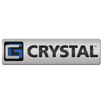 <!-- AddThis Sharing Buttons above -->Crystal Groupis introducing the first product in the new Crystal Group RACE™ (Rugged Autonomous Computer Equipment) line, engineered to accelerateautonomous vehicle (AV), automated driving system (ADS). The Crystal Group RACE0161 […]