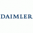 After testing the electronic connection of trucks (truck platooning) in Europe and the US, Daimler Trucks now also operates in so-called platoons with its Asian brand FUSO. During these tests, […]