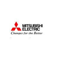 <!-- AddThis Sharing Buttons above -->Mitsubishi Electric Corporationhas developed what is believed to be the industry's highest performing automotive camera technology that detects various object types at distances of up to about 100 meters, which […]