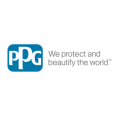 <!-- AddThis Sharing Buttons above -->PPG has announced its partnership with the University of Michigan's (U-M's) Mcity, a public-private partnership that brings together industry, government and academia to improve transportation safety, sustainability and accessibility for […]