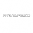 "<!-- AddThis Sharing Buttons above -->Rinspeed has designed an elaborate and unparalleled mobility ecosystem in its latest concept car, the ""Snap."" Rinspeed boss Frank M. Rinderknecht makes the hardware and software, which is bound to […]"