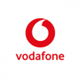 <!-- AddThis Sharing Buttons above -->Vodafone and HERE will test HERE's HD Live Map for automated and autonomous driving in Vodafone's 5G Mobility Lab. The test center in Aldenhoven is dedicated to researching technologies for the […]