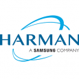 <!-- AddThis Sharing Buttons above -->HARMAN International is demonstrating at the Consumer Electronics Show in Las Vegas new detection capabilities, part of the HARMAN SHIELD Solution, that protect autonomous and semi-autonomous vehicles against cyber-attacks aimed […]
