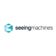 <!-- AddThis Sharing Buttons above -->Seeing Machines has demonstrated its latest FOVIO Driver Monitoring Platform technology at the 2018CES. With 17 years of research and development, the production debut of its FOVIO DMS (Driver Monitoring […]