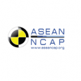 <!-- AddThis Sharing Buttons above -->The New Car Assessment Programme for Southeast Asian Countries (ASEAN NCAP) announced two new results for the Mitsubishi brand. The tested models were Mitsubishi Eclipse Cross and Mitsubishi XPANDER, respectively […]