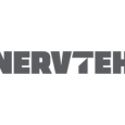 <!-- AddThis Sharing Buttons above -->NERVteh has introduced its advanced driving simulators and software capabilities to the North American marketplace. TheIreland-based company, with headquarters in Trzin,Slovenia, specializes in simulation technologiesthat test drivers in critical response […]
