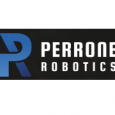 "<!-- AddThis Sharing Buttons above -->Perrone Robotics, Inc. (""PRI"") announced the company is collaborating with Professor Robert Hecht-Nielsen of the University of California, San Diego's (""UCSD"") Vertebrate Movement Laboratory (""VML"") and its research team on […]"