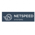 <!-- AddThis Sharing Buttons above -->NetSpeed Systems announced a collaboration with Synopsys to enable generated RTL of NetSpeed's interconnect IP to be used with Synopsys' Platform Architect™ virtual prototyping solution. The collaboration enables the delivery […]