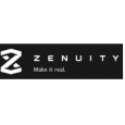 <!-- AddThis Sharing Buttons above -->Deal will give Zenuity unique framework to implement supplier-independent map product for autonomous vehicles Zenuity, a company at the forefront in the development of system software for advanced driver assist […]