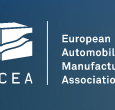 Before the European Commission publishes its proposal on the revision of the General Safety Regulation this May, the European Automobile Manufacturers' Association (ACEA) is calling on policy makers to focus […]