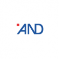 <!-- AddThis Sharing Buttons above -->AND has announced a collaboration with Talking Maps, a pilot with the Ministry of Infrastructure and Water Management, the province of Noord-Brabant and V-Tron. AND ensures that data collected by smart cameras […]