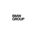 <!-- AddThis Sharing Buttons above -->BMW i Ventures has announced an investment in Blackmore Sensors and Analytics, Inc., a leading developer of frequency-modulated continuous wave (FMCW) lidar for the automotive industry. Low-cost lidar sensors are […]