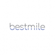 Bestmile has raised $11 million in a Series A funding round led by Road Ventures SA with participation from Partech Ventures, Groupe ADP, Airbus Ventures, Serena Capital and MobilityFund. This investment […]