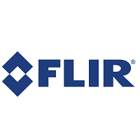 <!-- AddThis Sharing Buttons above -->FLIR Systems, Inc. has announced the launch of theFLIRThermiCamV2X, a thermal traffic sensor for the emerging vehicle-to-everything (V2X) technology market. The FLIR V2X-enabled traffic sensor for urban traffic will allow […]