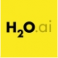 <!-- AddThis Sharing Buttons above -->H2O.ai announced that Driverless AI, the automated machine learning platform, and H2O4GPU, the open source GPU-accelerated machine learning package, are now both fully optimized for the latest-generation NVIDIA® Volta architecture GPUs — the NVIDIA […]