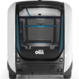<!-- AddThis Sharing Buttons above -->Florida-based Elite Transportation Services (ETS) is expanding into the autonomous vehicle industry by becoming the exclusive provider of operational support for Olli, an autonomous self-driving shuttle developed and owned by […]