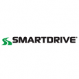 <!-- AddThis Sharing Buttons above -->SmartDrive Systems announced the launch of the SmartDrive® Transportation Intelligence Platform and SR4 hardware, which deliver driving performance insights and analytic intelligence by fusing data from all systems, all sensors […]