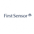 <!-- AddThis Sharing Buttons above -->First Sensor, a developer and manufacturer of standard products and customer-specific solutions of sensor technology, is taking the next step towards volume production of cameras for driver assistance systems and […]