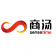 <!-- AddThis Sharing Buttons above -->SenseTime, a leading artificial intelligence (AI) company, is joining MIT's efforts to define the next frontier of human and machine intelligence. SenseTime was founded by MIT alumnus Xiao'ou Tang PhD '96 and specializes in […]