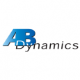 <!-- AddThis Sharing Buttons above -->AB Dynamics offers an accurate, choreographed control of all mobile features involved in ADAS and autonomous vehicle testing. A new computer-controlled carrier for Vulnerable Road User (VRU) targets will help […]