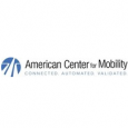 <!-- AddThis Sharing Buttons above -->Gov. Rick Snyder, along with business, government and academia leaders throughout Michigan, today celebrated the grand opening of the American Center for Mobility (ACM) and welcomed Microsoft as the exclusive data and […]