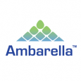 Ambarella, Inc. is demonstrating its fully autonomous EVA (Embedded Vehicle Autonomy) vehicle on Silicon Valley roads to industry analysts and customers. EVA has been trained to deal with the various […]