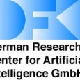 <!-- AddThis Sharing Buttons above -->In the joint project SADA, a project consortium with the participation of the German Research Center for Artificial Intelligence (DFKI) developed solutions for the smooth fusion of heterogeneous sensor data […]