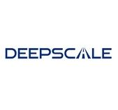 DeepScale_logo