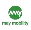 <!-- AddThis Sharing Buttons above -->May Mobility, the first autonomous vehicle company to provide commercial transportation services with fleets of self-driving shuttles, will be providing a firsthand look at the future of mobility with tours […]