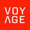 Voyage has cemented their relationship with Velodyne LiDAR, launching an all-Velodyne, autonomous-driving system. This new offering, which features the new VLS-128 sensor mounted on Chrysler Pacifica vehicles, will be deployed […]